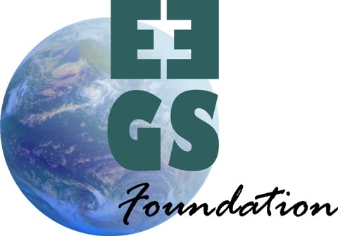 EEGS_Foundation-logo (high res1)